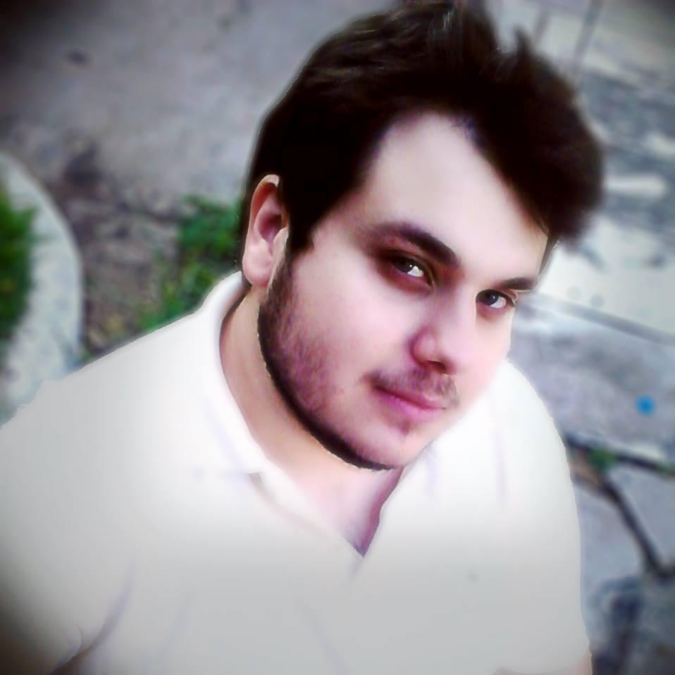 Συνέντευξη Startup.gr: Δημήτρης Κωνσταντινίδης