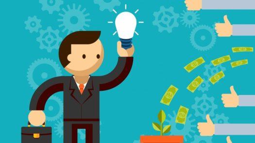 Πώς τα Social Media επηρεάζουν τις ευκαιρίες χρηματοδότησης των StartUp;
