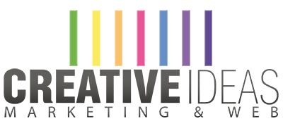 Συνέντευξη Startup.gr: Μάνος Πέπης -  Creative Ideas
