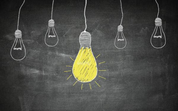 6 συμβουλές για να στήσετε μία StartUp από το μηδέν