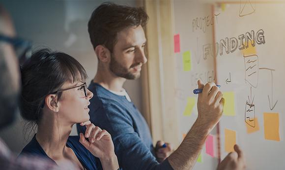 Startups – 3 λόγοι αποτυχίας