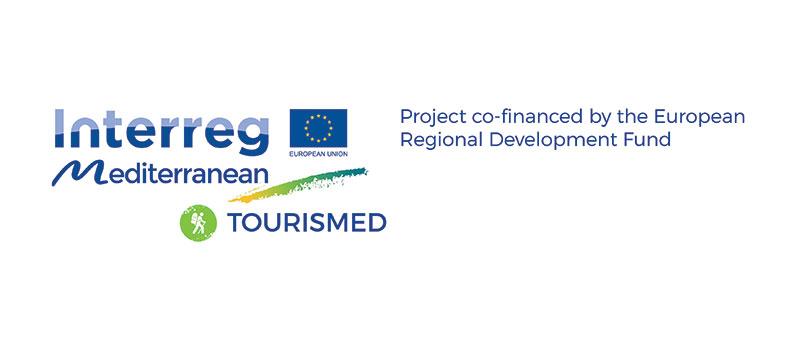 Tourismed:Η Ευρωπαϊκή Ένωση χρηματοδοτεί την ενίσχυση του βιώσιμου αλιευτικού τουρισμού στην Μεσόγειο.