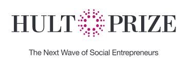 Ο μεγαλύτερος φοιτητικός διαγωνισμός κοινωνικής επιχειρηματικότητας έρχεται για πρώτη φορά στην Ελλάδα!