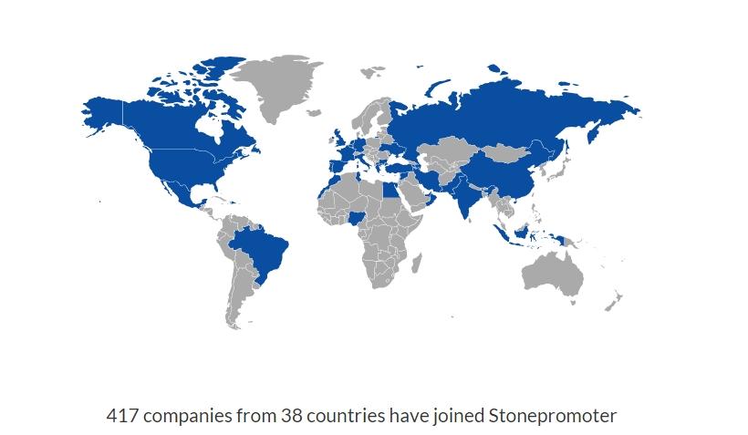 Συνέντευξη στο Startup.gr με τον Ιωάννη Πηταράκη CEO & Founder του StonePromoter.com