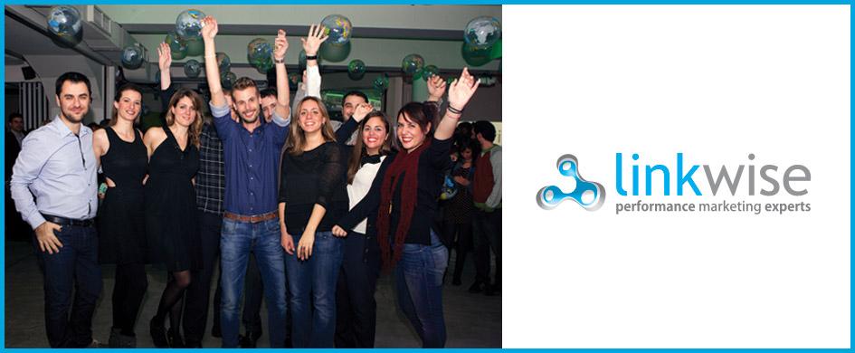 Συνέντευξη στο Startup.gr: Γιώργος Συμεωνίδης, συνιδρυτής και Managing Director της Linkwise!