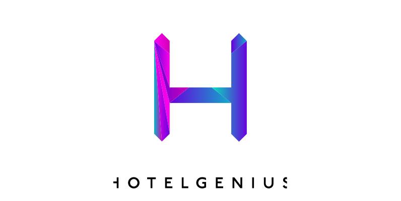 Συνέντευξη στο Startup.gr: Θοδωρής Θεοδωρόπουλος & Σπύρος Λοΐσιος, Hotelgenius