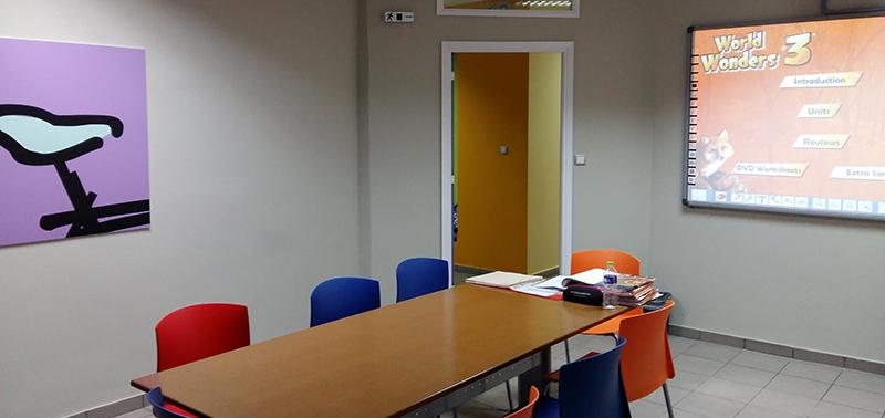 Συνέντευξη στο Startup.gr: Τζίνα Ρούπακα, So Easy Βύρωνα (Νέας Ελβετίας)