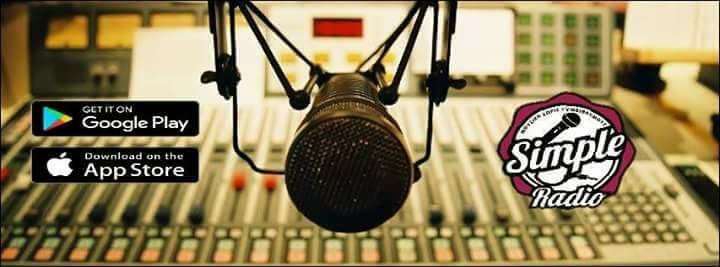 Συνέντευξη στο Startup.gr: Γεωργακόπουλος Νίκος - Simple Radio!