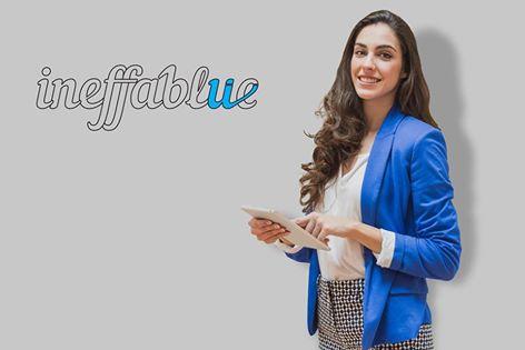 Συνέντευξη στο Startup.gr: Θωμάς Καραβάκας -  Ineffablue.com