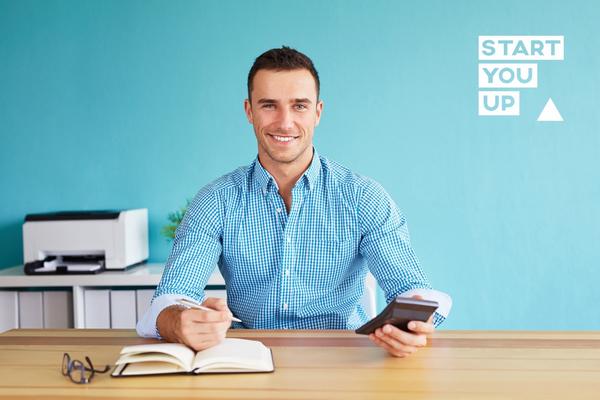 Χρήσιμα Digital εργαλεία για μικρό μεσαίες επιχειρήσεις!
