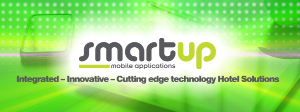 Συνέντευξη στο Startup.gr: Βασίλης Τσίτουρας, συνιδρυτής της Smartup