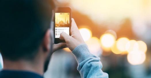 Τips για Marketing μέσω Video για να αυξήσετε την επιρροή σας