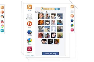 Με πείσατε. Πως ξεκινάω; Τα πρώτα βήματα για να βάλετε την επιχείρησή σας στα Social Media.
