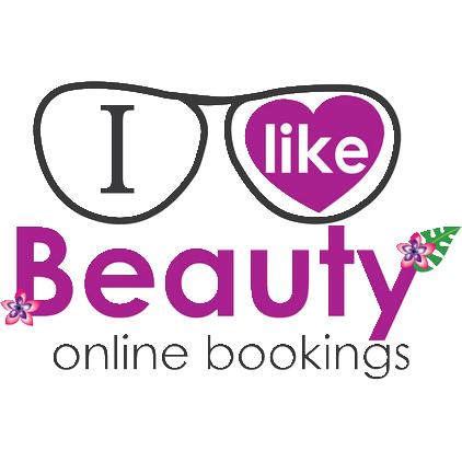 Συνέντευξη Startup.gr: Σοφία Λεμπίδα - I like Beauty