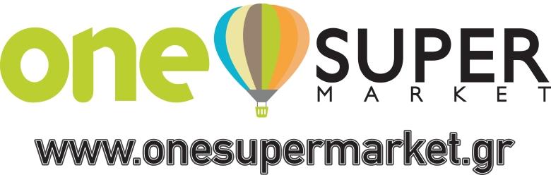 Συνέντευξη στο Startup.gr: Onesupermarket.gr - Βασίλης Δήμτσας & Κώστας Αναγνωστάκης