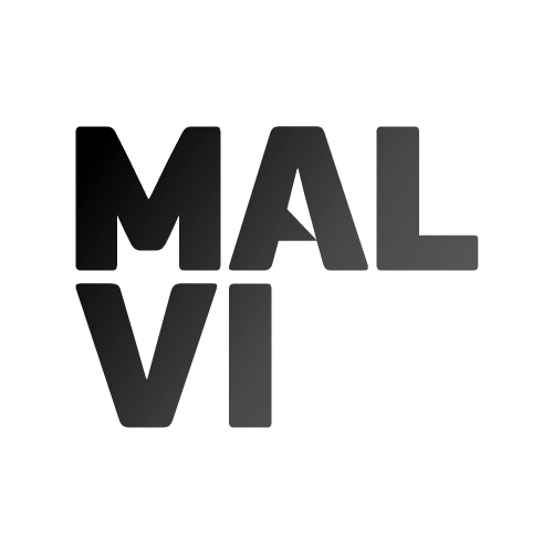 Συνέντευξη Startup.gr: Μαρία Μαλινδρέτου-Βήκα & Πάνος Βούλγαρης, του δημιουργικού γραφείου MALVI