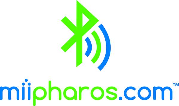 Τhe future of promotion now! Συνέντευξη στο Startup.gr με το Νίκο Στουϊλούδη, έναν από τους co-founders του MiiPharos