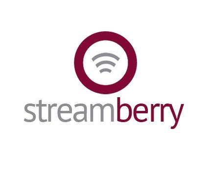 Συνέντευξη στο Startup.gr: Η ομάδα του StreamBerry που έλαβε τη 2η θέση στο πρώτο Startup Weekend Patras