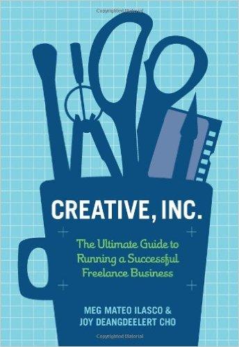 Τα 11 βιβλία που κάθε επιχειρηματίας πρέπει να διαβάσει το 2015