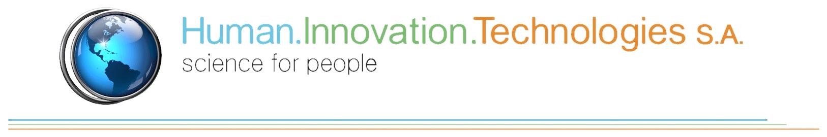 Συνέντευξη του Αναστάσιου Βασιλειάδη – Αντιπροέδρου της Human Innovation Technologies στο Startup.gr