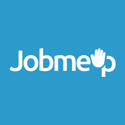 Συνέντευξη StartUp.gr: Jobmeup.gr