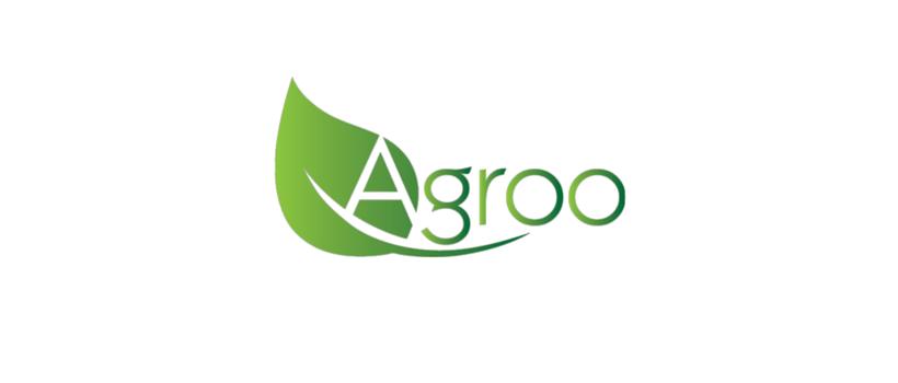 Συνέντευξη στο STARTUP: agroo.gr