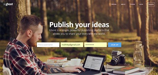 10 Startup Ιστοσελίδες που τραβάνε το ενδιαφέρον με την πρώτη μας ματιά!