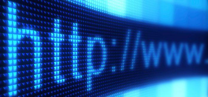 Υπενθυμίζεται ότι το Ελληνικό Κέντρο Ασφαλούς Διαδικτύου, είναι.