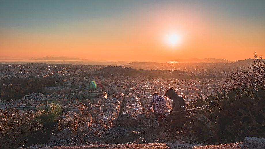 Η αθηναϊκή startup σκηνή στην ελίτ του κόσμου
