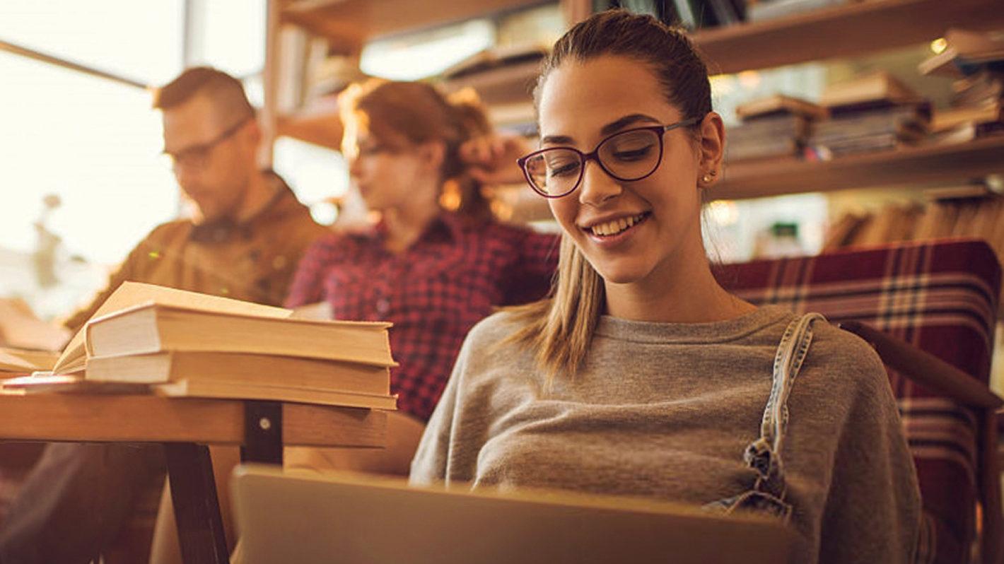 Τι είναι η «έξυπνη» μελέτη που θα σε κάνει να κερδίσεις το στοίχημα της ζωής σου