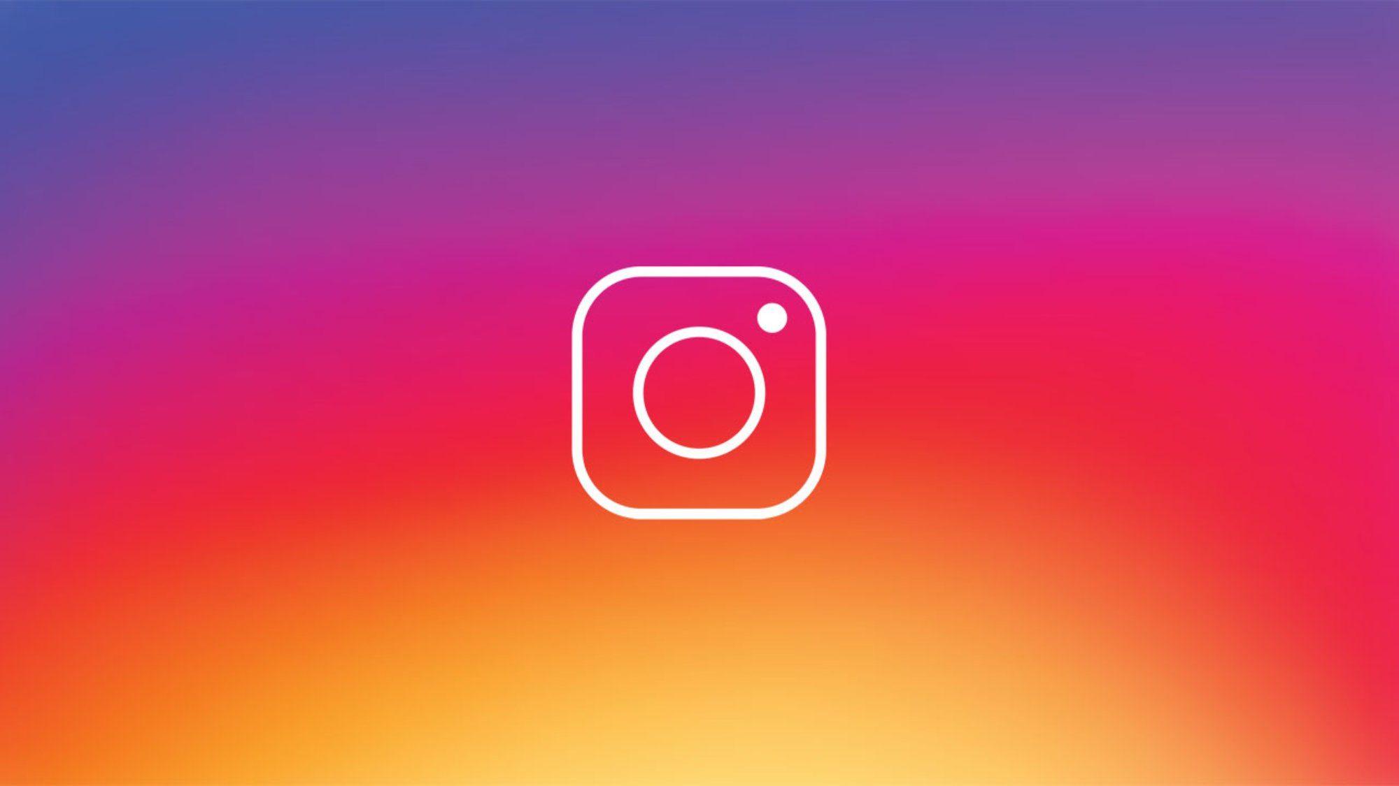 Πώς να πουλήσουμε περισσότερο μέσα από το Instagram