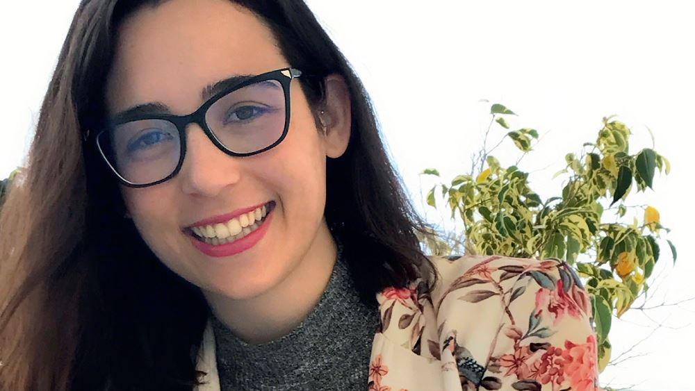 Όλγα Κωνσταντακοπούλου: Οι σωστές προσλήψεις γίνονται από… αλγόριθμο τεχνητής νοημοσύνης