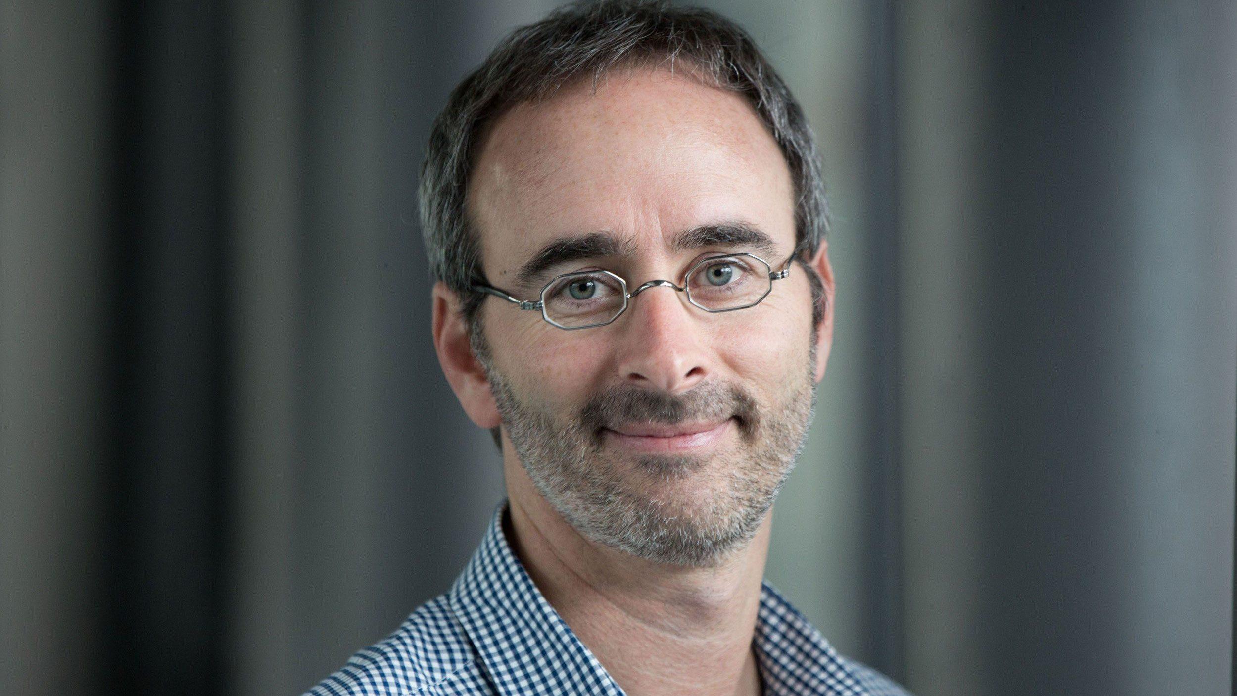 Το Groupon έκανε τον Eric Lefkofsky δισεκατομμυριούχο – Η startup του που πολεμά τον καρκίνο αξίζει όμως πολλά παραπάνω
