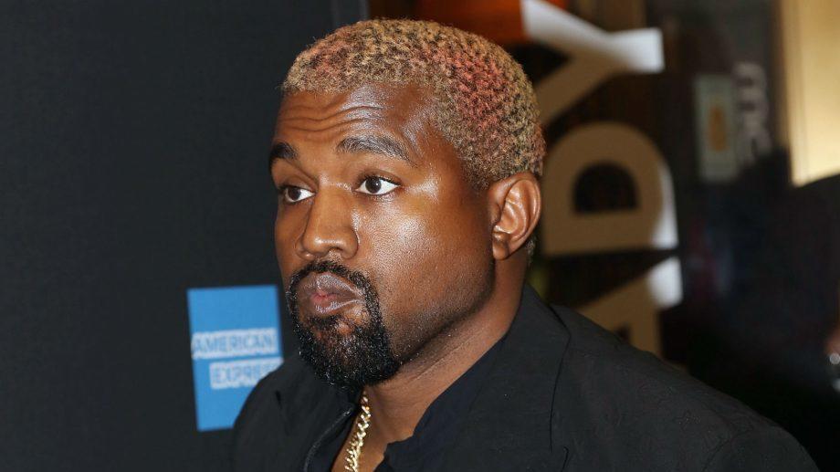Οι πιο ακριβοπληρωμένοι hip-hop καλλιτέχνες