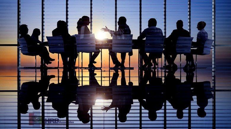 Πώς να απαντήσετε δέκα ερωτήσεις-παγίδα σε συνέντευξη για δουλειά