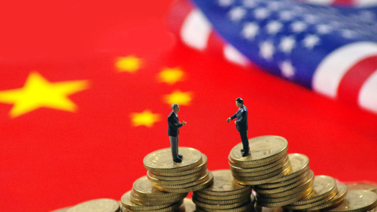 Η Κίνα ξεπέρασε τις ΗΠΑ σε «μονόκερους» - Οι Start up του ενός ...
