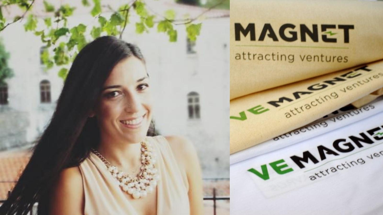 Vemagnet: Η crowdfunding πλατφόρμα που λύνει τα χέρια κάθε επιχείρησης