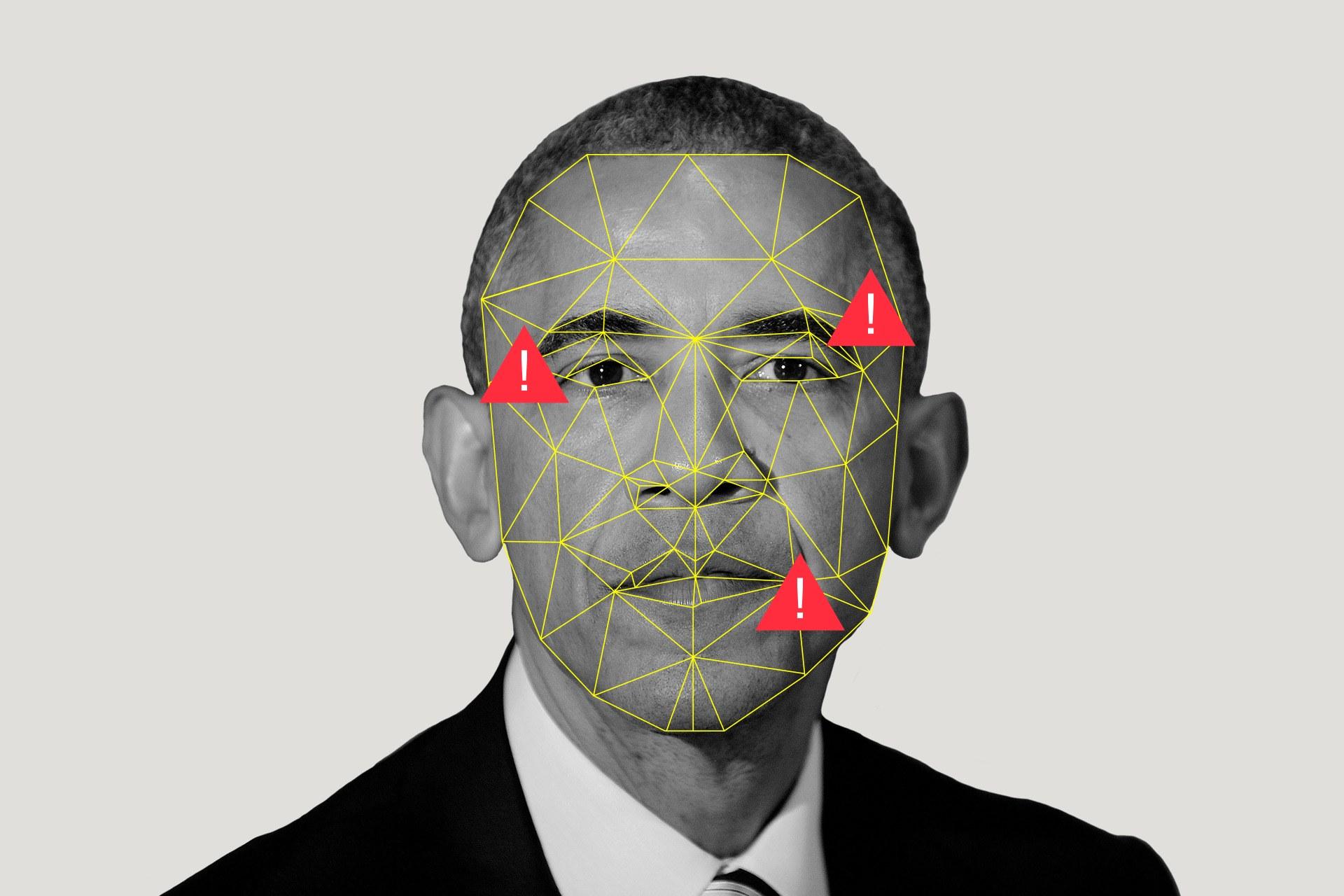 Η έκρηξη των deepfakes έγινε πρόβλημα για επιχειρήσεις και εταιρικούς ηγέτες