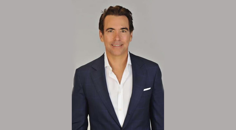 Orlando Bravo: Ο καλύτερος Dealmaker της Wall Street