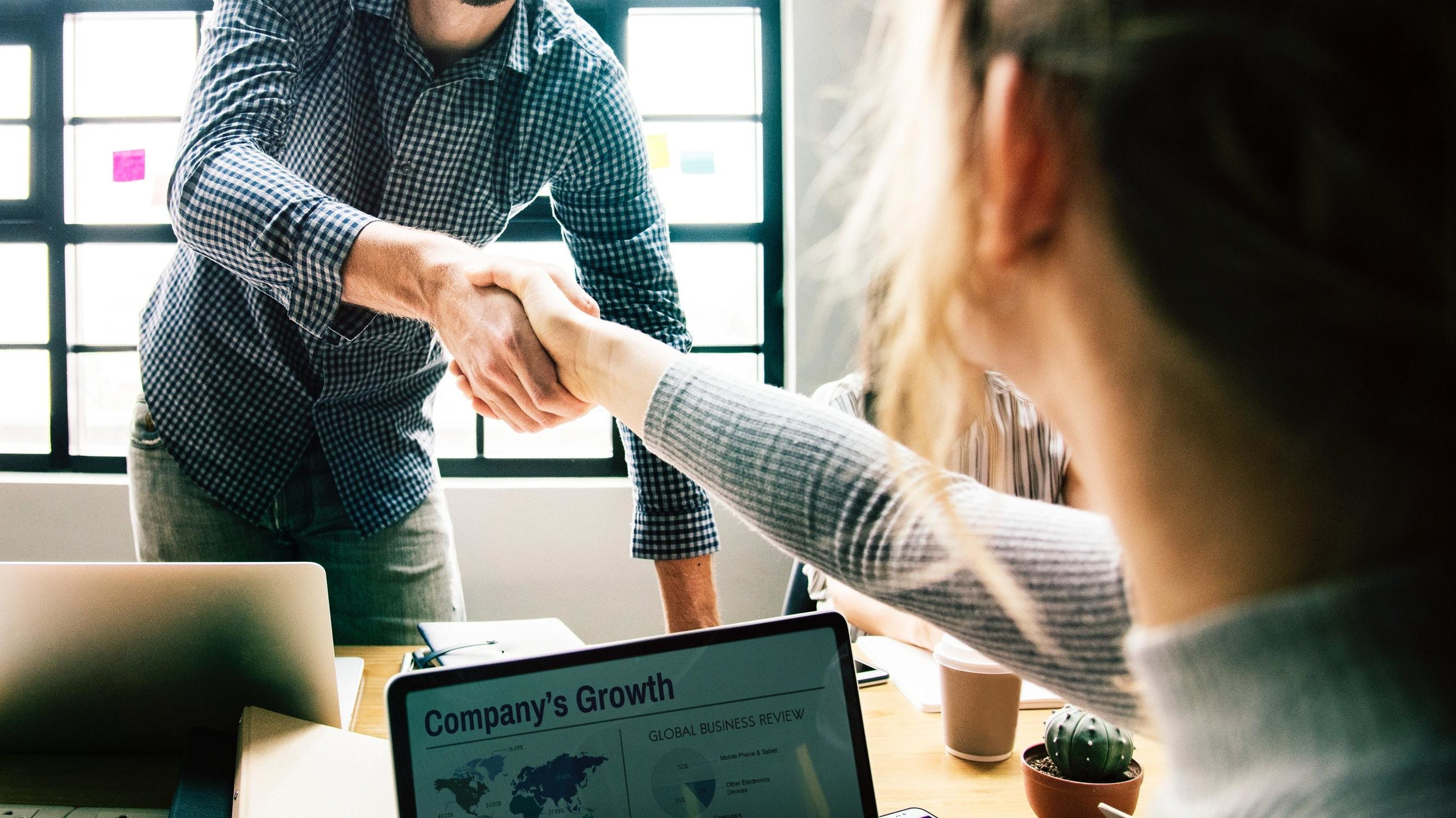 4 tips για να πετύχεις την καριέρα που ονειρεύεσαι