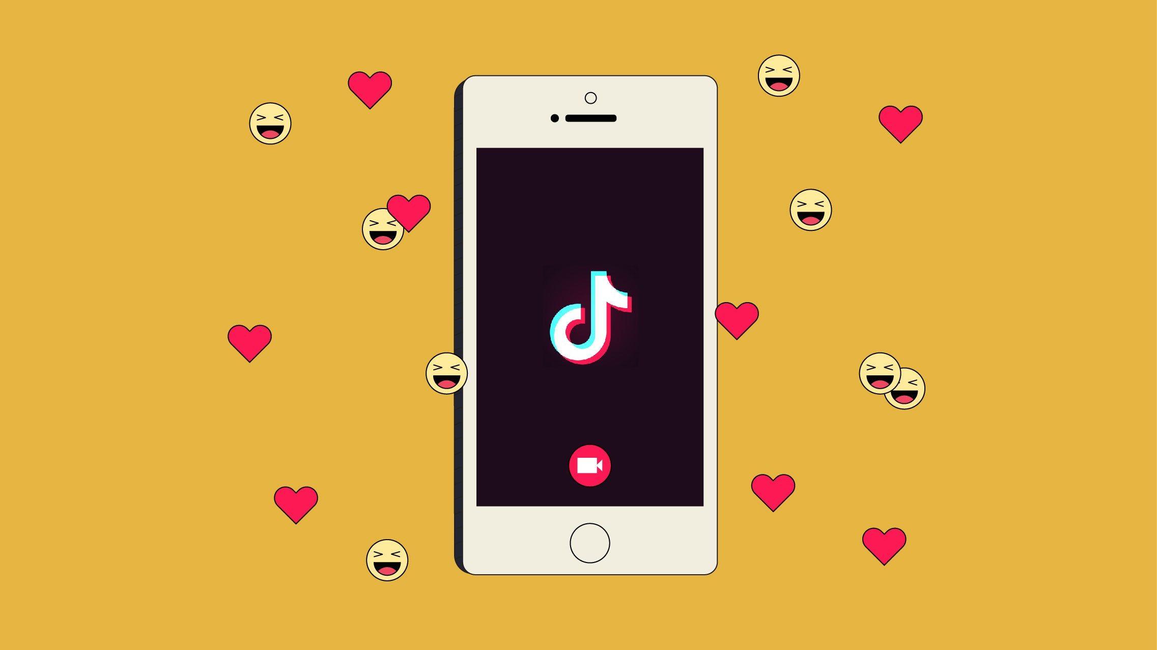 TikTok: Το επόμενο βήμα στο Social Media Marketing;