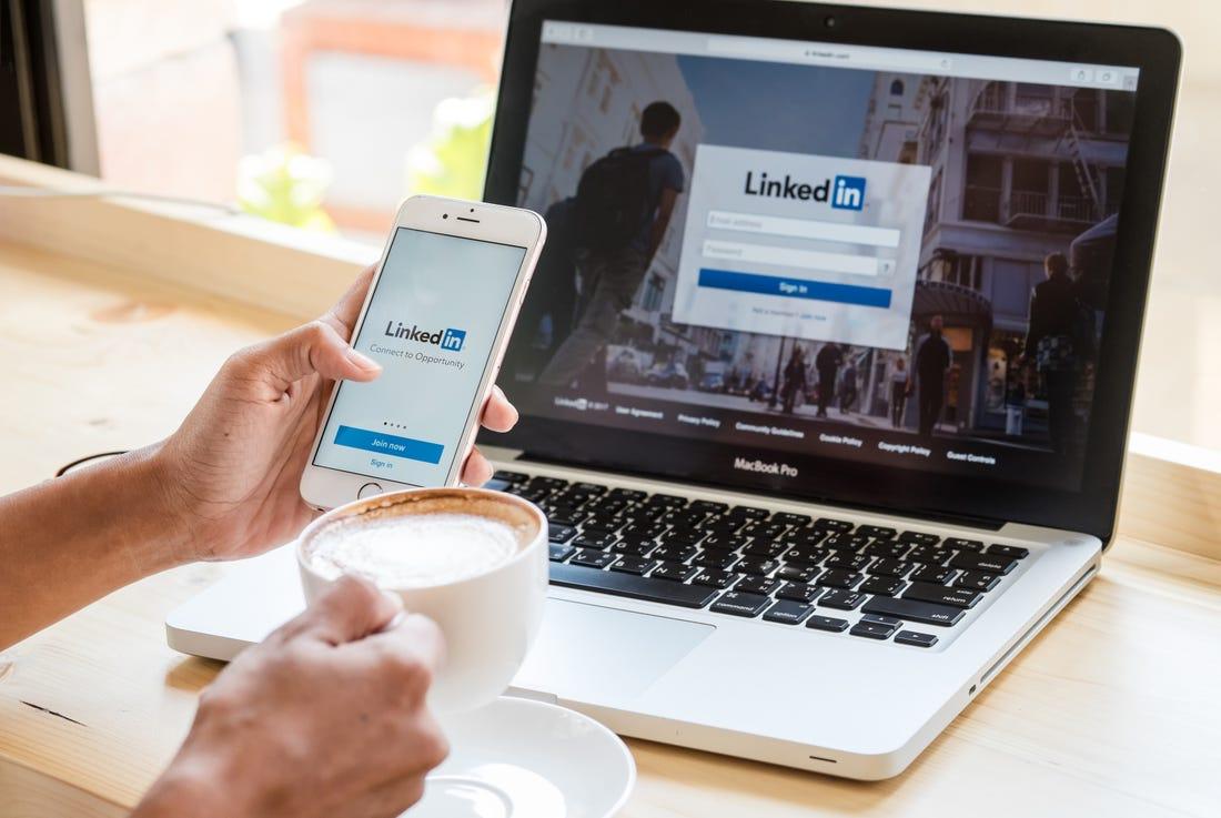 LinkedIn: Αυτό το επάγγελμα θα κυριαρχήσει στην Ευρώπη