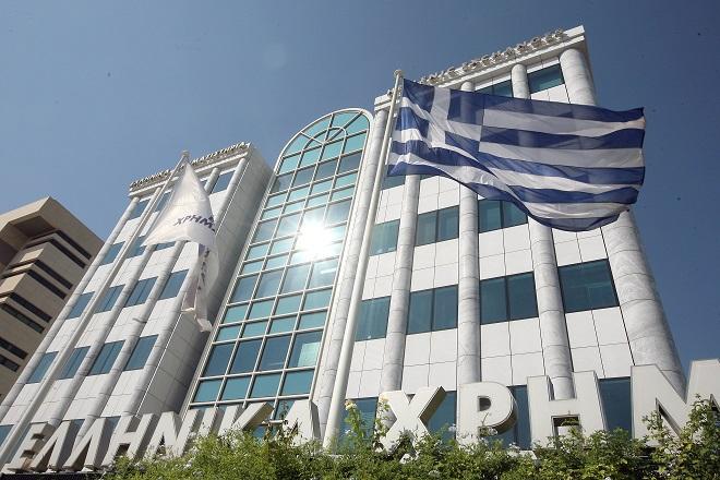 2020: Οι αισιόδοξοι επενδύουν σε ελληνικές μετοχές