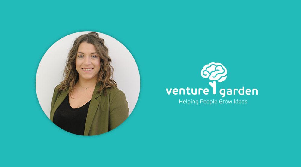 Συνέντευξη με τη Σοφία Φουκαράκη, υπεύθυνη του εκπαιδευτικού προγράμματος επιχειρηματικότητας VentureGarden στην Αθήνα