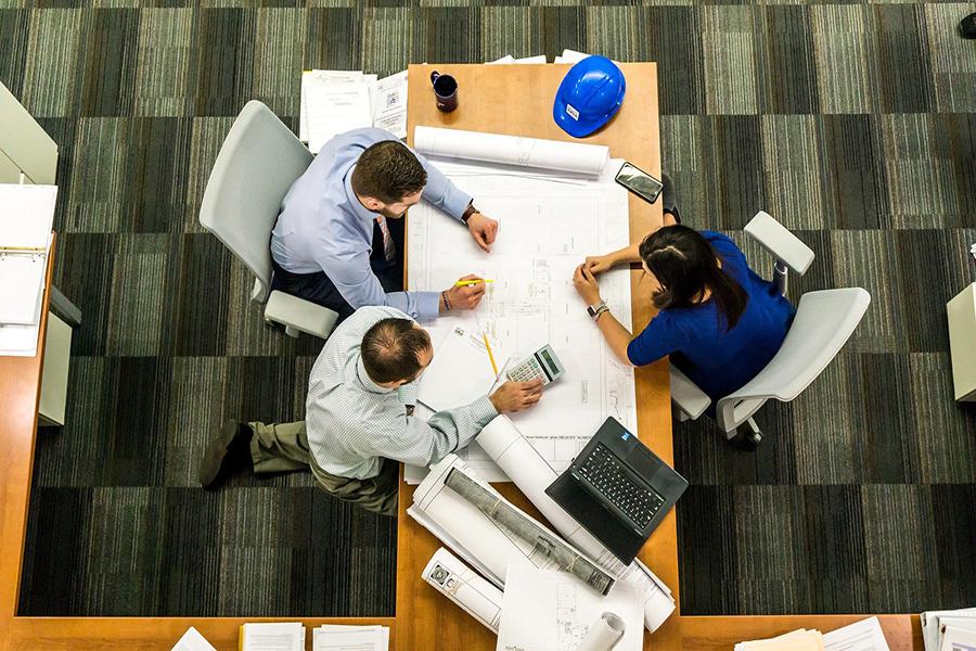 Πώς να αποφύγετε τη λεγόμενη «δουλειά για τη δουλειά» και να κάνετε την ομάδα σας πιο παραγωγική