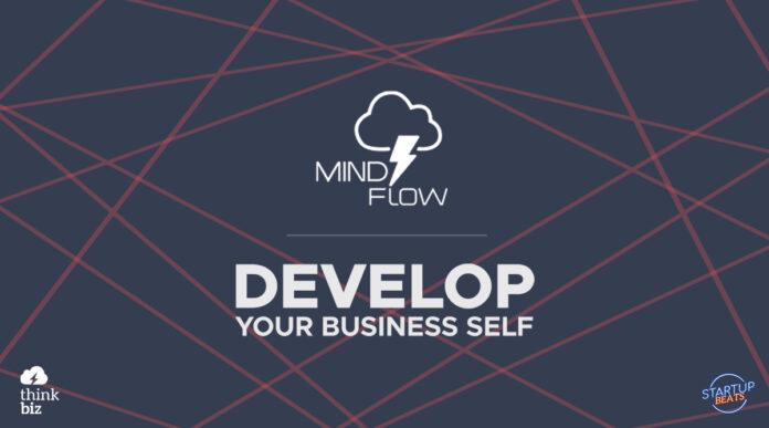 mind-flow-thinkbiz